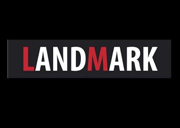 Коллекция LANDMARK