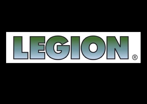 Коллекция Легион