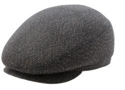 КЕПКА РЕГЛАН Р6-NORD (коричневый)