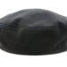 БЕРЕТ Б-Lm (черный)